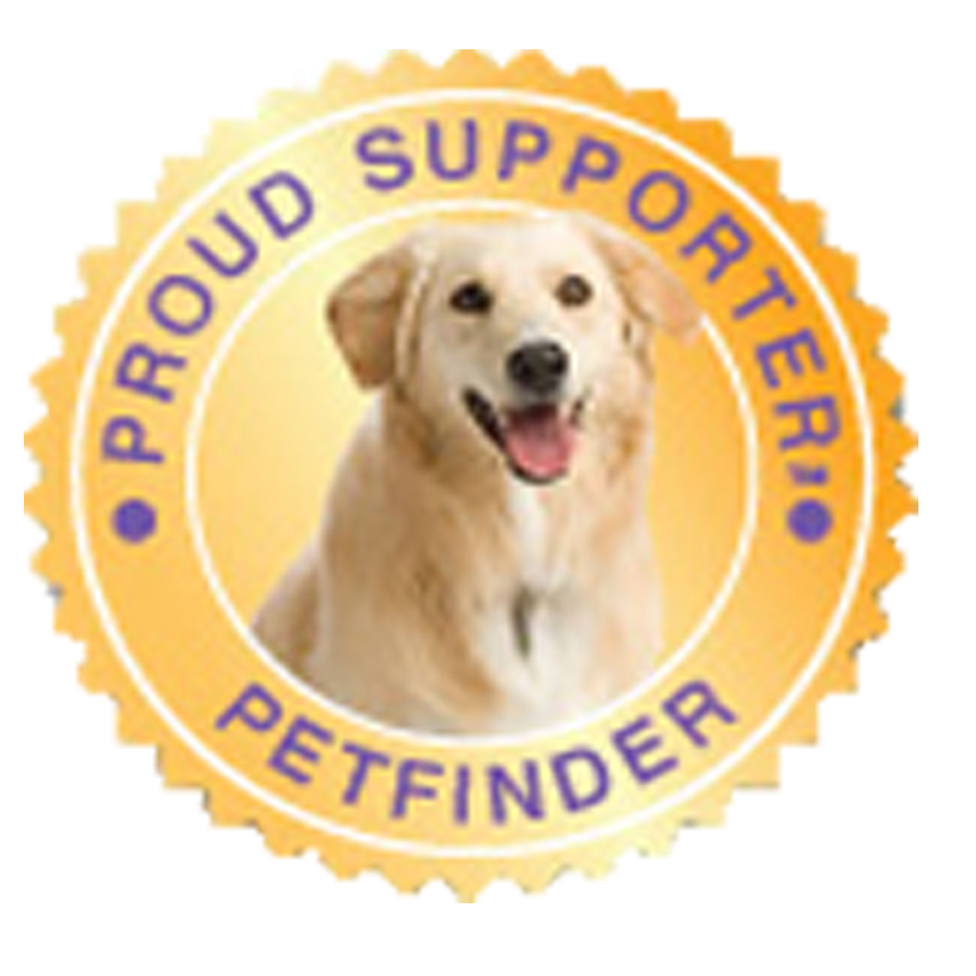 PetFinder-Badge-4