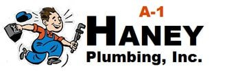 A-1 Haney Plumbing