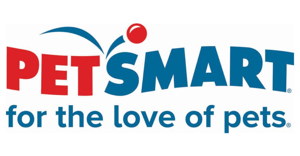 PetSmart_Logo_w_tag_RGB