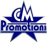 cm logo_color