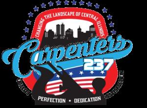 Carpenters Local 237